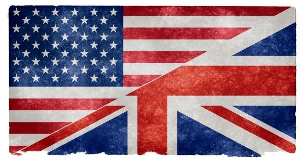 English BAR Exam (QLTS/SQE) vs  New York BAR Exam